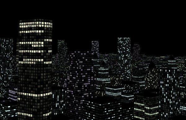 pixelcity_building4.jpg