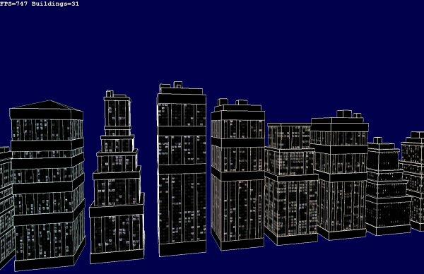 pixelcity_building5.jpg