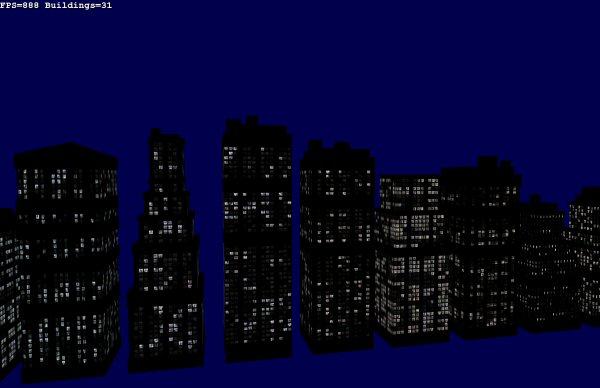 pixelcity_building6.jpg