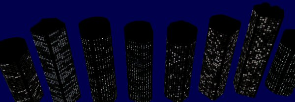pixelcity_building8.jpg