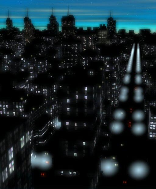 pixelcity_cars1.jpg