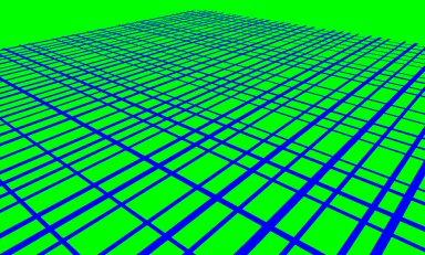 pixelcity_city1.jpg