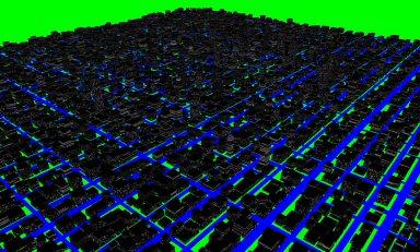pixelcity_city4.jpg