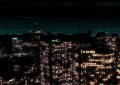 pixelcity_logos.jpg