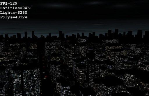 pixelcity_misc3.jpg