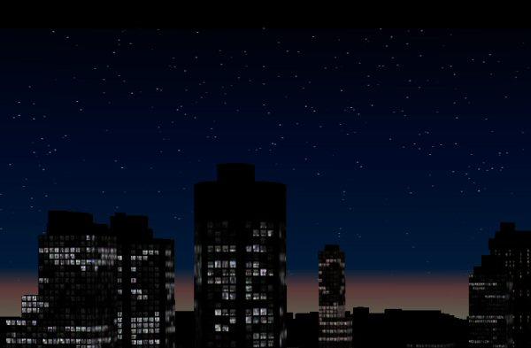 pixelcity_sky4.jpg
