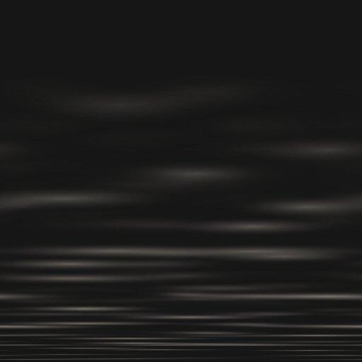 pixelcity_sky7.jpg