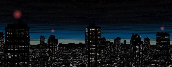 pixelcity_sky8.jpg