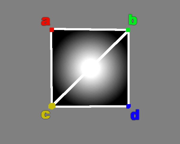 plasma2.jpg