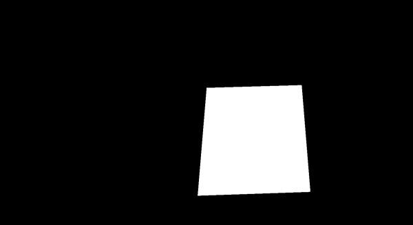 plasma5.jpg