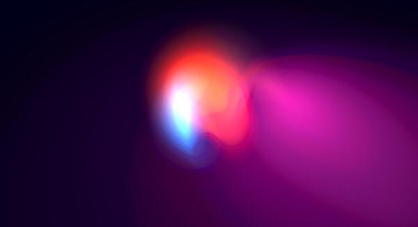 plasma7.jpg