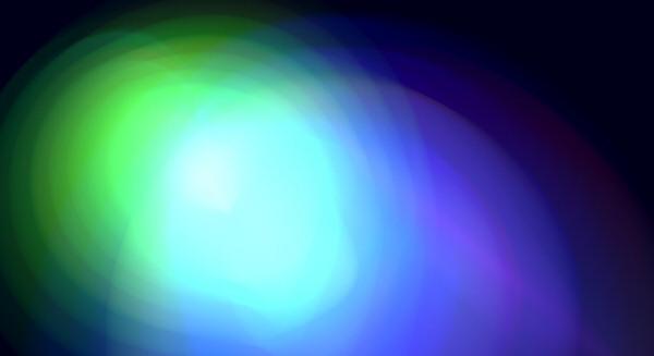 plasma9.jpg