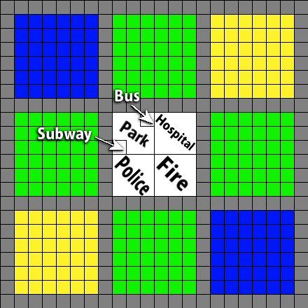 sc2k_grid.jpg