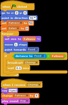 scratch_code1.png