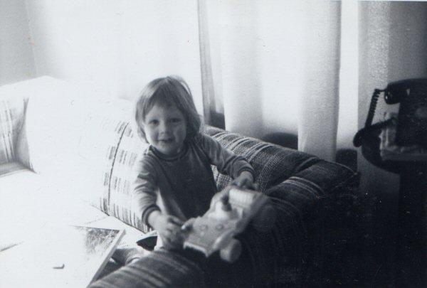 shamus_1975_couch.jpg