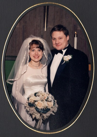 shamus_1997_married.jpg