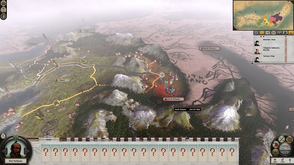 shogun10-1thumb.jpg