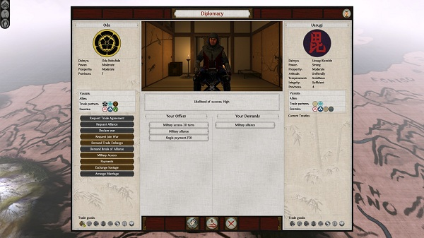 shogun10-3thumb.jpg