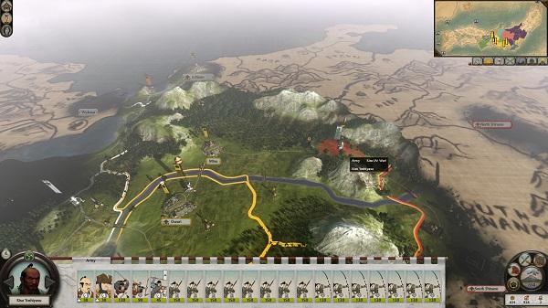 shogun10-4thumb.jpg