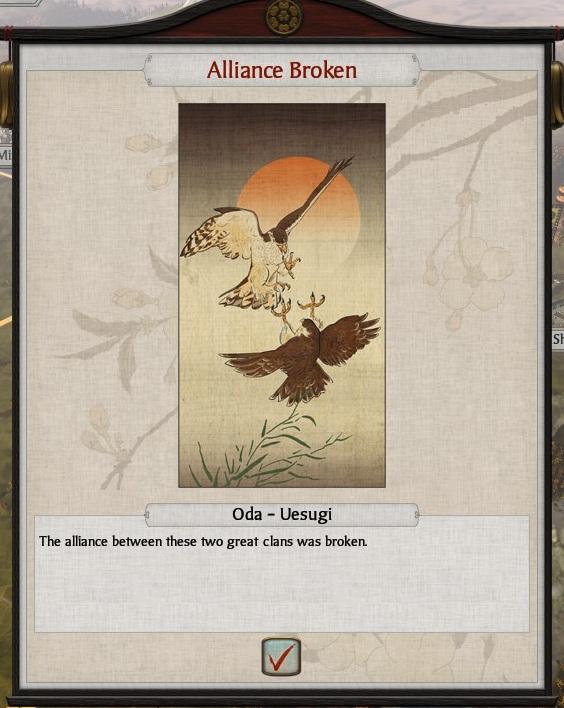 shogun12-12.jpg