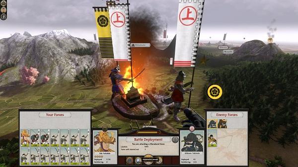 shogun12-17thumb.jpg