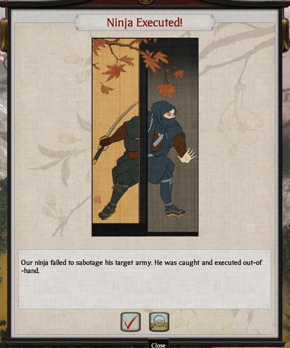 shogun12-4.jpg