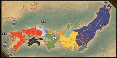 shogun13-1.jpg