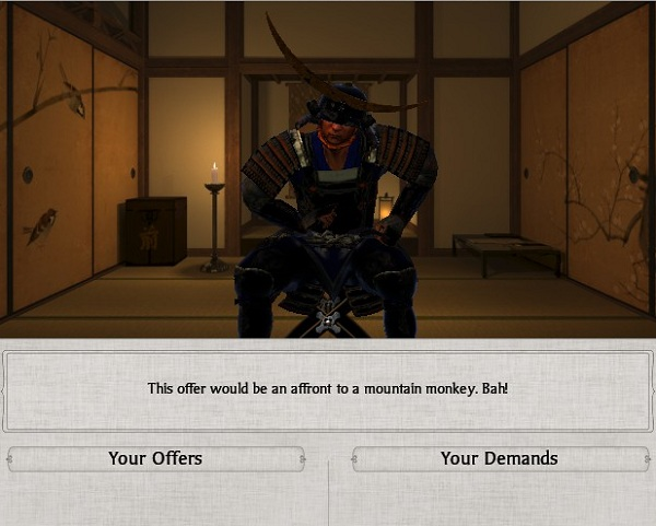 shogun13-3.jpg