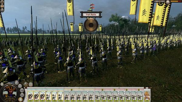 shogun14-10thumb.jpg