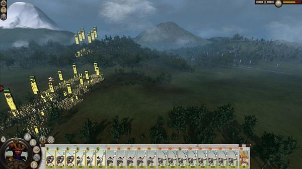 shogun14-12thumb.jpg
