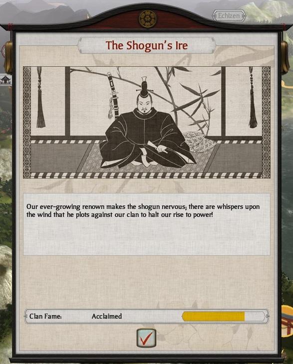 shogun16-12.jpg