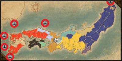 shogun16-15.jpg