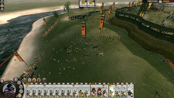 shogun19-12thumb.jpg