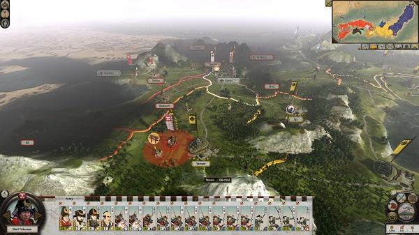 shogun19-25thumb.jpg
