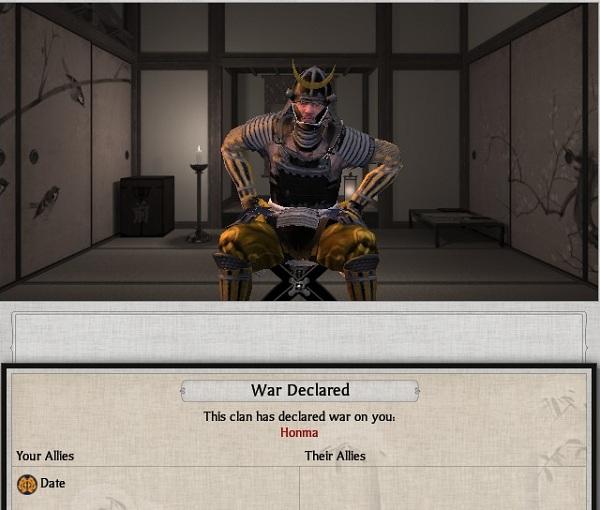 shogun19-3.jpg