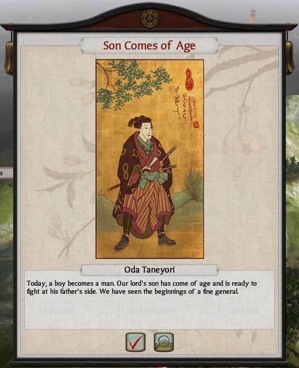 shogun19-4.jpg