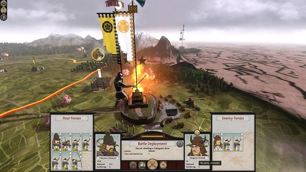shogun4-11thumb.jpg