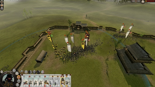 shogun5-13thumb.jpg