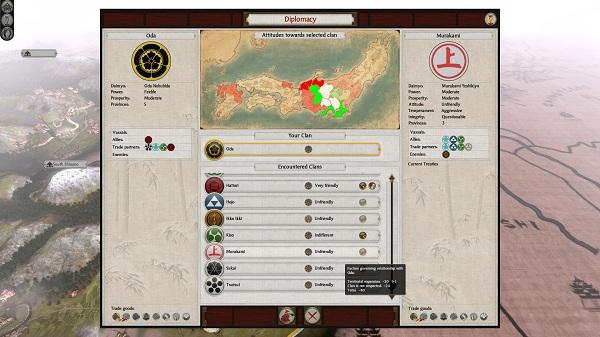 shogun8-2thumb.jpg
