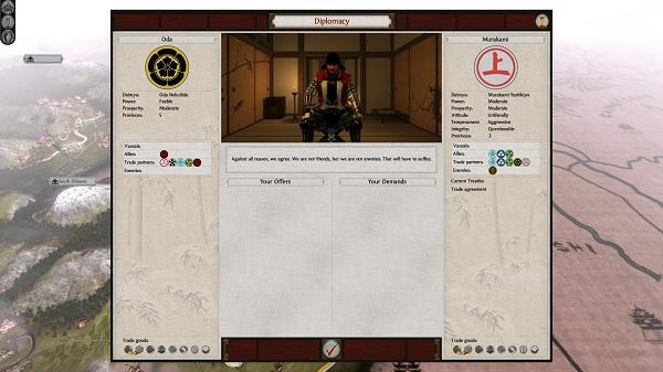 shogun8-3thumb.jpg