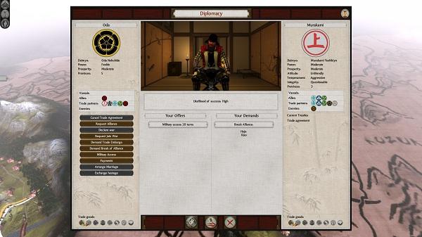 shogun8-4thumb.jpg