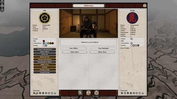 shogun9-12thumb.jpg