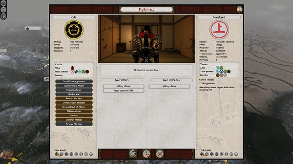 shogun9-2thumb.jpg