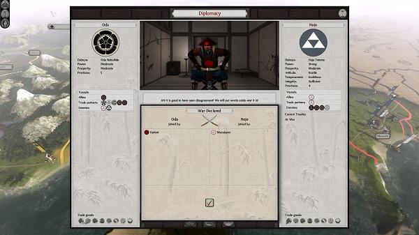 shogun9-6thumb.jpg