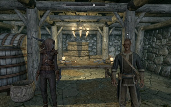 skyrim_basement.jpg