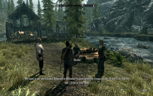 skyrim_riverwood.jpg