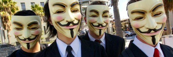splash_anonymous.jpg