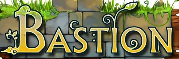 splash_bastion.jpg