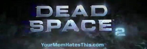 splash_deadspace2.jpg