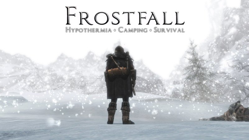 splash_frostfall.jpg